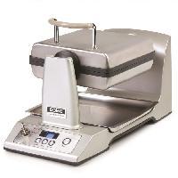 Blender DOMO DO9043W Gaufrier - Gris