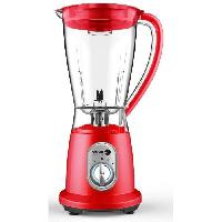 Blender FG2030 Blender - Rouge