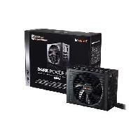 Bloc D'alimentation Interne Alimentation PC Dark Power Pro 11 850W - 80PLUS Platinium - Modulaire