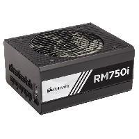 Bloc D'alimentation Interne alimentation PC RM750i 750W