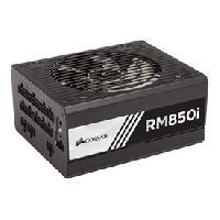 Bloc D'alimentation Interne alimentation PC RM850i 850W