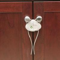 Bloque Multifonctions SAFETY 1st Bloque-placard flexible SecurTech