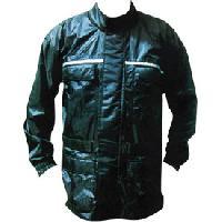 Blouson - Veste - Maillot - T-shirt - Gilet Airbaig Veste pluie impermeable taille XL - Ride