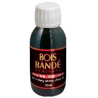 Bois Bande Synergy+ 125 ml