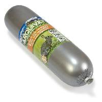 Boite - Patee - Nourriture Humide - Molle Arquivet Humide Naturel Lapin & Légume 500 g - Aucune