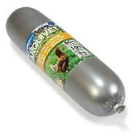 Boite - Patee - Nourriture Humide - Molle Arquivet Humide Naturel Poulet & Légume 500 g - Aucune