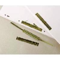 Boite A Archive 50 relieurs - Metal - 4 cm