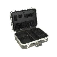 Boite A Outils - Caisse A Outils (vide) Valise a outils 460x330x150mm