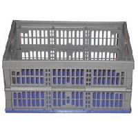 Boite De Rangement - Bac De Rangement Casier pliable foldbox 32l