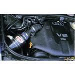 Boite a Air Carbone Dynamique CDA compatible avec Audi A4 8E 2.5 TDI V6 ap 01