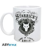 Bol - Mug - Mazagran ASSASSIN'S CREED - Mug - 320 ml - Starrick's