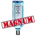 Bombay Original Dry Gin 150 cl - 40°