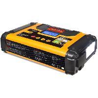 Booster De Batterie - Station De Demarrage Booster de demarrage Lithium 600A M400Li