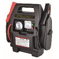 Booster De Batterie - Station De Demarrage OTOKIT Booster de Demarrage T010 10 Ah