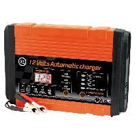 Booster De Batterie - Station De Demarrage XLPERFORMTools chargeur de batterie XL