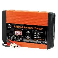Booster De Batterie - Station De Demarrage XLPERFORMTools chargeur de batterie XL - Xl Perform Tools