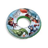 Bouee - Brassard - Flotteur - Gonflable De Securite Enfant BOUE Avengers