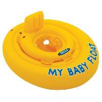Bouee - Brassard - Flotteur - Gonflable De Securite Enfant Bouee Culotte Baby Float