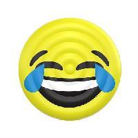 Bouee - Brassard - Flotteur - Gonflable De Securite Enfant Bouee gonflable - Emoji LOL