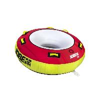 Bouee Tractable JOBE Bouee tractable Giant Towable - 3 personnes