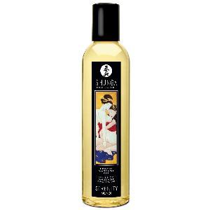 Bougies de massage Huile de massage Serenity Monoi - 240 ml