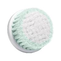 Brosse A Ongles REMINGTON Brosse peau normale pour FC1000/500
