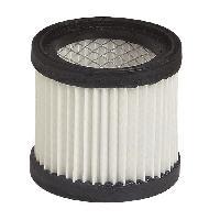Brosse Et Accessoire D?aspirateur - Brosse Et Accessoire D?aspiration FARTOOLS Filtre a cartouche papier pour aspirateur