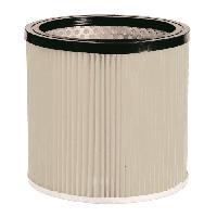 Brosse Et Accessoire D?aspirateur - Brosse Et Accessoire D?aspiration FARTOOLS Filtre cartouche en papier pour aspirateur nettoyeur 101215