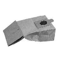 Brosse Et Accessoire D?aspirateur - Brosse Et Accessoire D?aspiration Sac a poussieres en papier