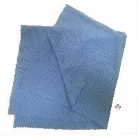 Brosses & Chiffons 1 Ultra-microfibre pour vitres - 40x40cm - ADNAuto