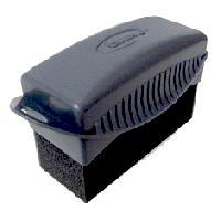 Brosses & Chiffons Tampon Applicateur Meguiars X3090 pour pneus