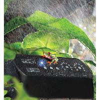 Brumisateur Animal EXO TERRA Monsoon multi - Pour reptile ou amphibien