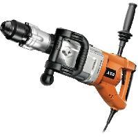 Burineur - Perforateur AEG POWERTOOLS Perforateur burineur SDS max 1700 W 20 Joules EPTA