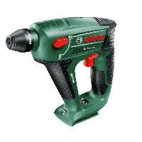 Burineur - Perforateur BOSCH Perforateur Uneo Maxx 18