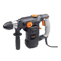 Burineur - Perforateur MEISTER Marteau perforateur 1500W