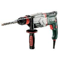 Burineur - Perforateur Marteau perforateur KHE 2860 Quick + mandrin Quick - 880 W