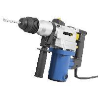 Burineur - Perforateur RHINO Marteau perforateur 850 W