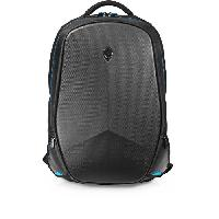 Business DELL Alienware Vindicator-2.0 17 - Sac a dos