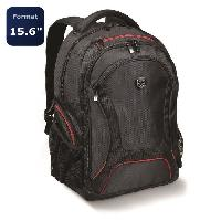 Business Sac a dos PC Portable Courchevel 15.6 pouces