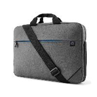 Business Sacoche pour ordinateur portable HP Prelude 17.3