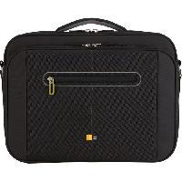 Business Sac ordinateurs 17 - 18'' - Case Logic Professional Laptop Bag 18 - PNC-218 Black