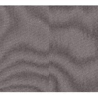 Bz - Banquette Bz OPS - LIOM Banquette BZ 3 places - Tissu taupe - Made in France - L 142 x P 96 cm Generique