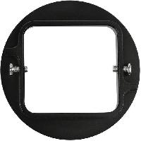 Cable - Connectique - Adaptateur Photo - Optique GP156 Anneau adapteur de filtre - Pour GoPro