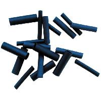 Cable - Fil - Gaine 20 gaines thermoretractables