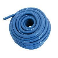 Cable Alimentation Cable Alimentation 2.5mm2 bleu 5m - ADNAuto