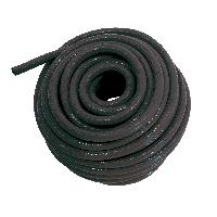 Cable Alimentation Cable Alimentation 2.5mm2 noir 5m
