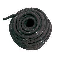 Cable Alimentation Cable Alimentation 2.5mm2 noir 5m Generique