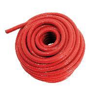 Cable Alimentation Cable Alimentation 2.5mm2 rouge 5m