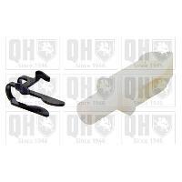 Cable D'embrayage QUINTON HAZELL Câble d'embrayage QCC10