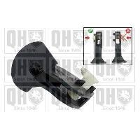 Cable D'embrayage QUINTON HAZELL Câble d'embrayage QCC30